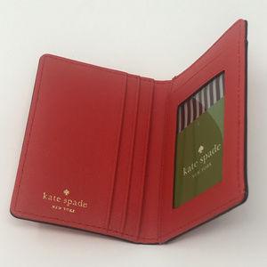 kate spade Bags - Kate Spade Cameron Street Meaghan Wallet